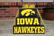 Go Hawks!!!!