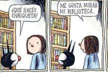 Liniers'!