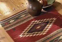 rugs / by Emily Kiel