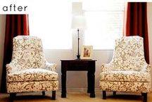 upholstery / upholstery tips, upholstery ideas, tricks, information