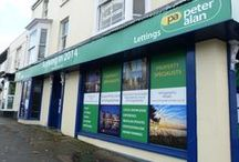 New Swansea Branch