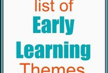 lesson plan, hints and tips