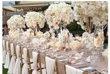 Weddings | Classic / Classic weddings by Rocket Events Services See more at www.rocketevents.com.au
