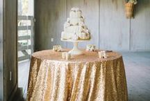 Weddings | Cake Tables / Our range of cake tables at Rocket Events, see more at www.rocketevents.com.au