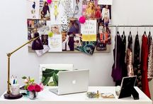 Office Chic / by Haley Coble