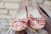 Shoebox / by Allie Parker
