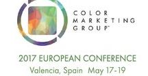 2017 European Conference / We recently revealed the 2018+ European Forecast during our 2016 International Summit – now we begin to forecast color directions for 2019 and beyond and YOU can be part of that conversation.   Our Conference Workshops offer a chance to explore and recognize subtle nuances in color, to envision which palettes and color combinations will best attract, inspire, and inform, and to explore the global influences and drivers that affect color directions.