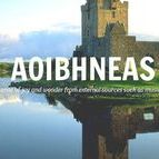Beautiful Irish Words