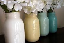 My Jar Obsession