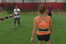 Health & Fitness / by KHOU 11 News