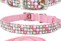 My pet rhinestone / crystalcoutureinc.com / by Crystal Couture Inc