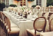 An Affair to Remember. / by LiveCharmed | DeeAnne White