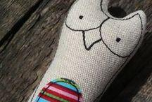 Helló Moli - handmade by Moli / blog: http://hellomoliblog.blogspot.hu/,  facebook: http://www.facebook.com/HelloMoli.face