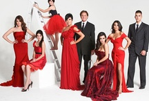 KUWTK  / by Ashleigh Pachecano