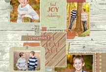 Scrapbook Layouts / scrapbook layouts that I like, want to create, or have created myself