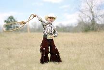 Go Texan Day