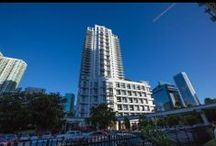 RESF Real Estate Videos / A collection of Home and Condo Real Estate Videos: Miami Beach Real Estate, Miami Real Estate, South Miami Real Estate, Brickell Real Estate, Kendall Real Estate, Florida Real Estate, Coral Gables Real Estate