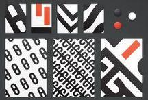 Branding / by J▲ngj☩n,,, ✈ A.