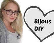 Bijou DIY