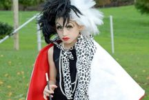 spooky halloween!! / Halloween ideas / by April Timmons