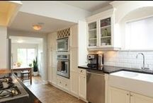 Farmhouse Style / by JDL Homes