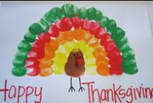 1 November -  Thanksgiving / lots of ideas to celebrate Thanksgiving. Learn about pilgrims, Native Americans/Indians, customs