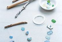 DIY & Craft Ideas / by Kat