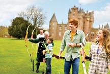 Adventures by Disney / Learn about Adventures by Disney and the guided family vacations they offer around the globe.