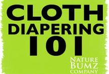 Cloth 101 & Other Interesting Facts