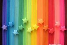 Inspire Colours