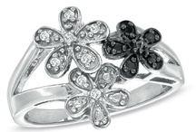 Cheap & Chic / by Gordon's Jewelers
