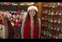 Happy Holidays / Christmas time
