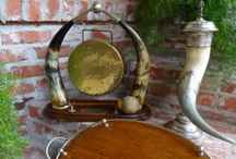 Specialty Antique Items