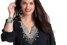 Fashion/Jewelry..