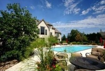 Fabulous Pools in Overland Park