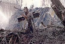 9-11 / by Sara K Bostelmann