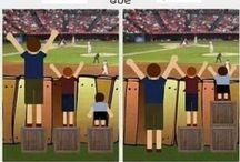 Atenció a la diversitat