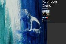 About me / by Kathleen Dutton