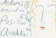 The ART of meditation / by Kathleen Dutton