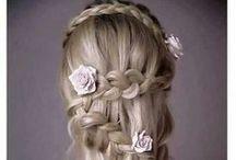 Me - Hair Art