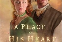 A PLACE IN HIS HEART (#southoldchronicles) / A celebration of A PLACE IN HIS HEART, my debut novel inspired by my ninth great-grandparents, Mary and Barnabas Horton, who came to Long Island in the 1600's to establish a life and a legacy free from religious persecution.