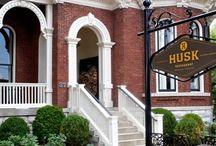 Nashville Restaurants / Reviews for Nashville restaurants