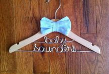 etsy love. / Handmade Items, Vintage & Supplies <3  / by morgan williams
