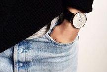 Clothing / Style