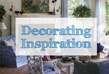 Decorating Ideas / decorating ideas for your home decor