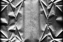 Surface & Texture / by Jo Mitchell