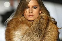 Designer Fashion / by Tammy Jackson