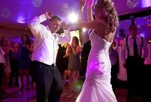 CSE Stylish Weddings 2013