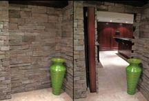 Secret Rooms / Secret Rooms + Hidden Holes + Covert Cubbies / by Robert Leeper