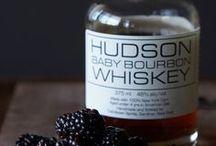 Bourbon&Co / by sj .